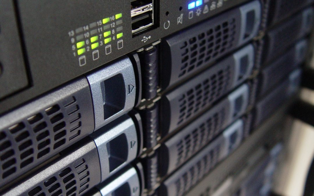 Настройка vps сервера для форекса