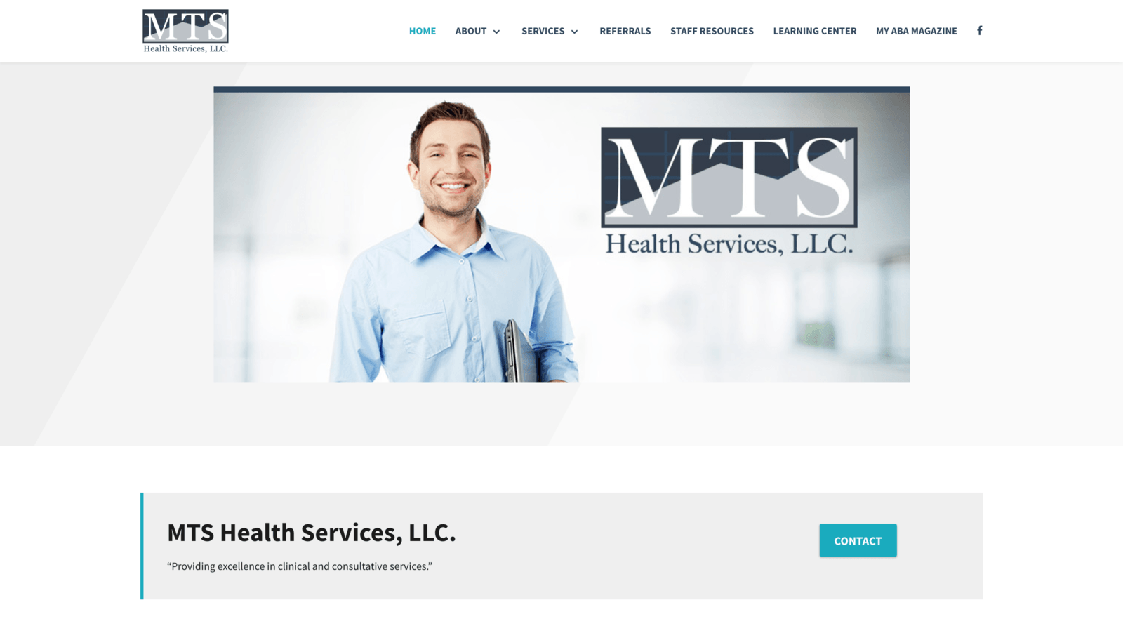 mts health solutions
