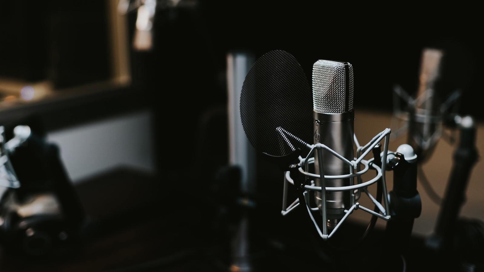 Using Divi's Audio Module with SoundCloud