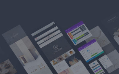 Why You Should Be Using The Divi WordPress Theme